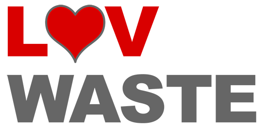 Luv Waste